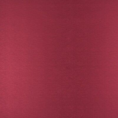 Photo of Zimmer + Rohde Capri Fabric Color: 346