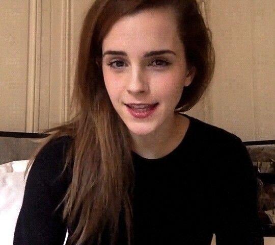 Emma Watson !!