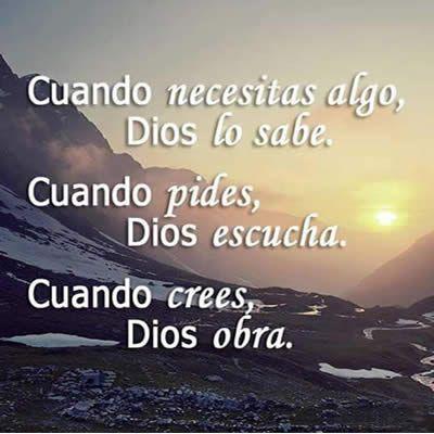 Imagenes Cristianas Para Descargar Leo Pinterest Imagenes