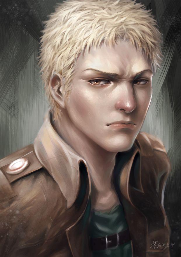 Tumblr N0sxl2kunm1t7g753o1 1280 Jpg 620 877 Attack On Titan Anime Attack On Titan Attack On Titan Art