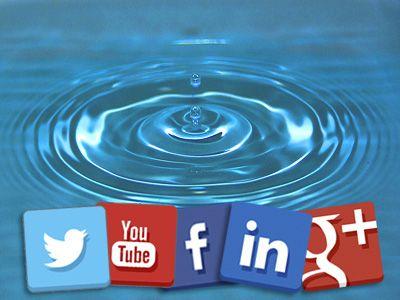 Meer impact via sociale media? Maak updates op maat - Content Marketing