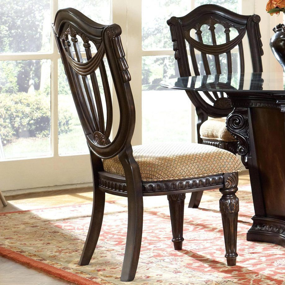 77 dining chairs online australia rustic modern furniture check
