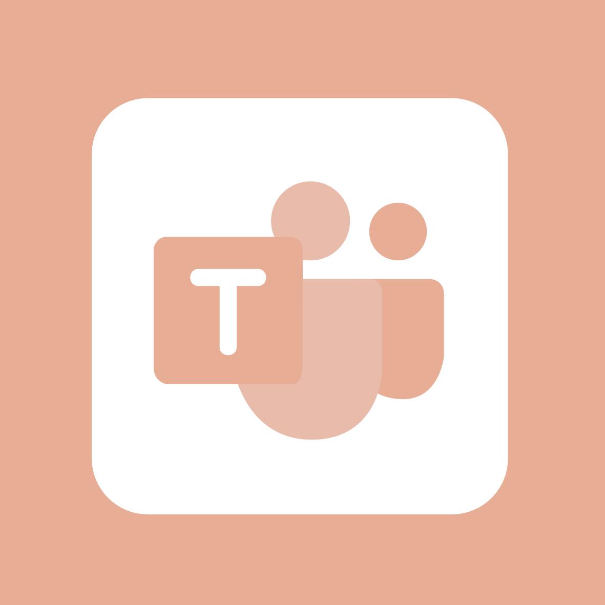 Byanneart Shop Redbubble Iphone Photo App Iphone Wallpaper App App Icon