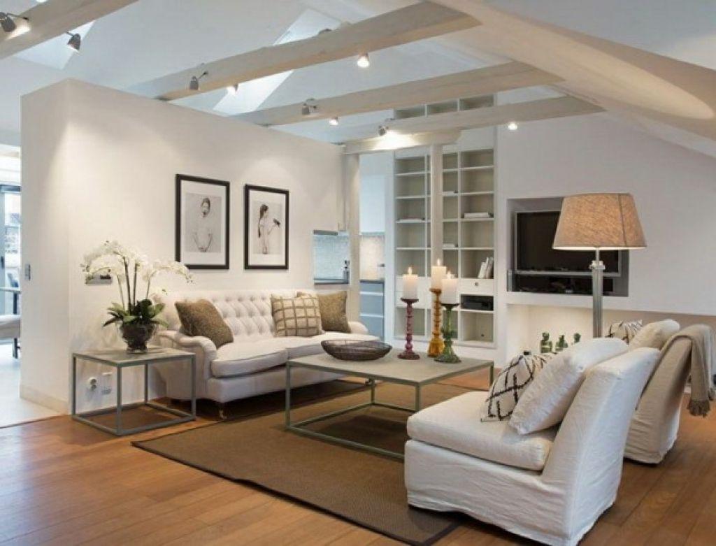 inspirierende dekorationsideen fur modernen bodenbelag, wohnzimmer deko ideen | am meisten stilvoll auch attraktiv coole, Design ideen