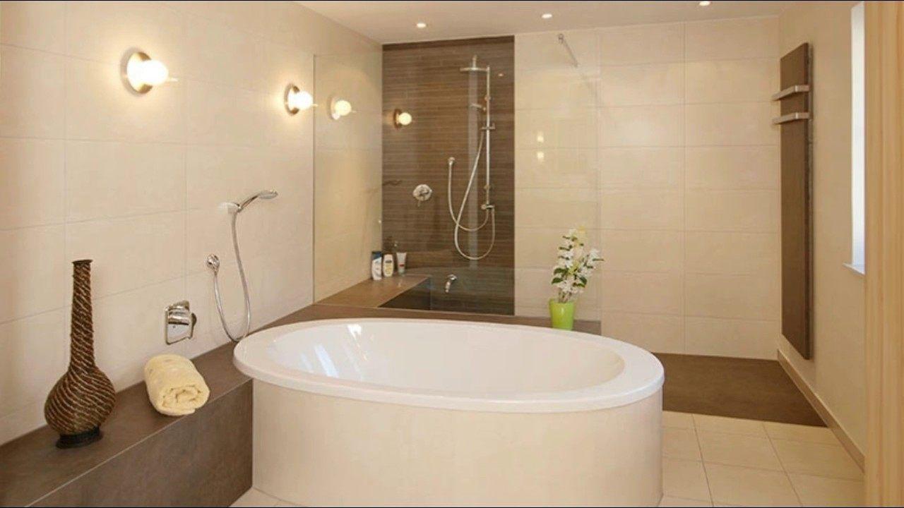 10 Badezimmer Modern Beige Grau Midir Innen Badezimmer Braun Beige