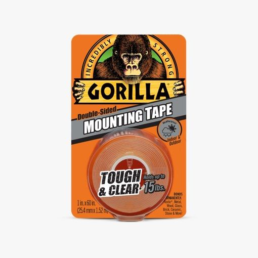 Products Gorilla Glue Crafts Tape Decorative Tape Adhesive