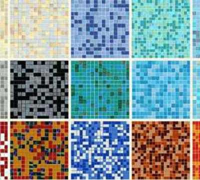 Mosaik Fliesen Kaufen LavaHot HttpiftttCCymg Haus Design - Mosaik fliesen terracotta
