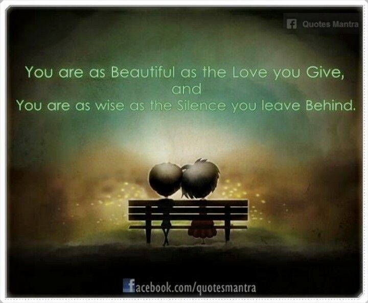 @Quotes Mantra