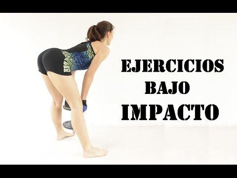 Pin En Elena Malova Videos Entrenamiento