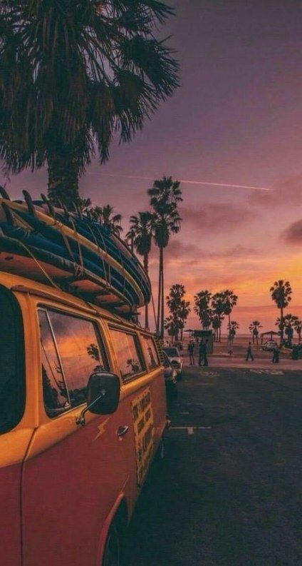 Pin By Tana On Literally My Life In 2020 With Images Beach