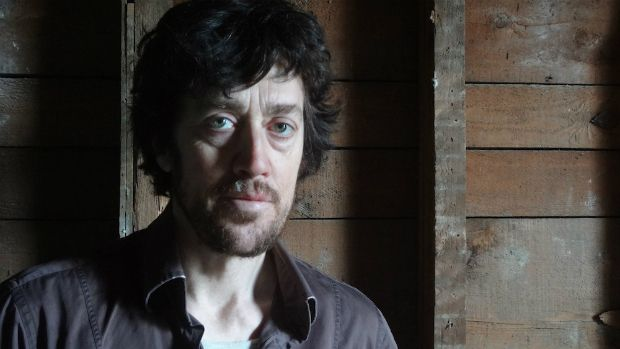 In 2004, Michael Winter - whose most recent book is Into the Blizzard - was about to mail his short
