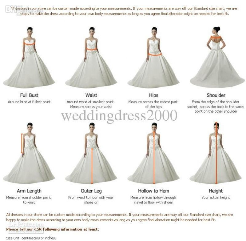 Good Wedding Dress Styles Chart Short Lace Wedding Dress Bridal