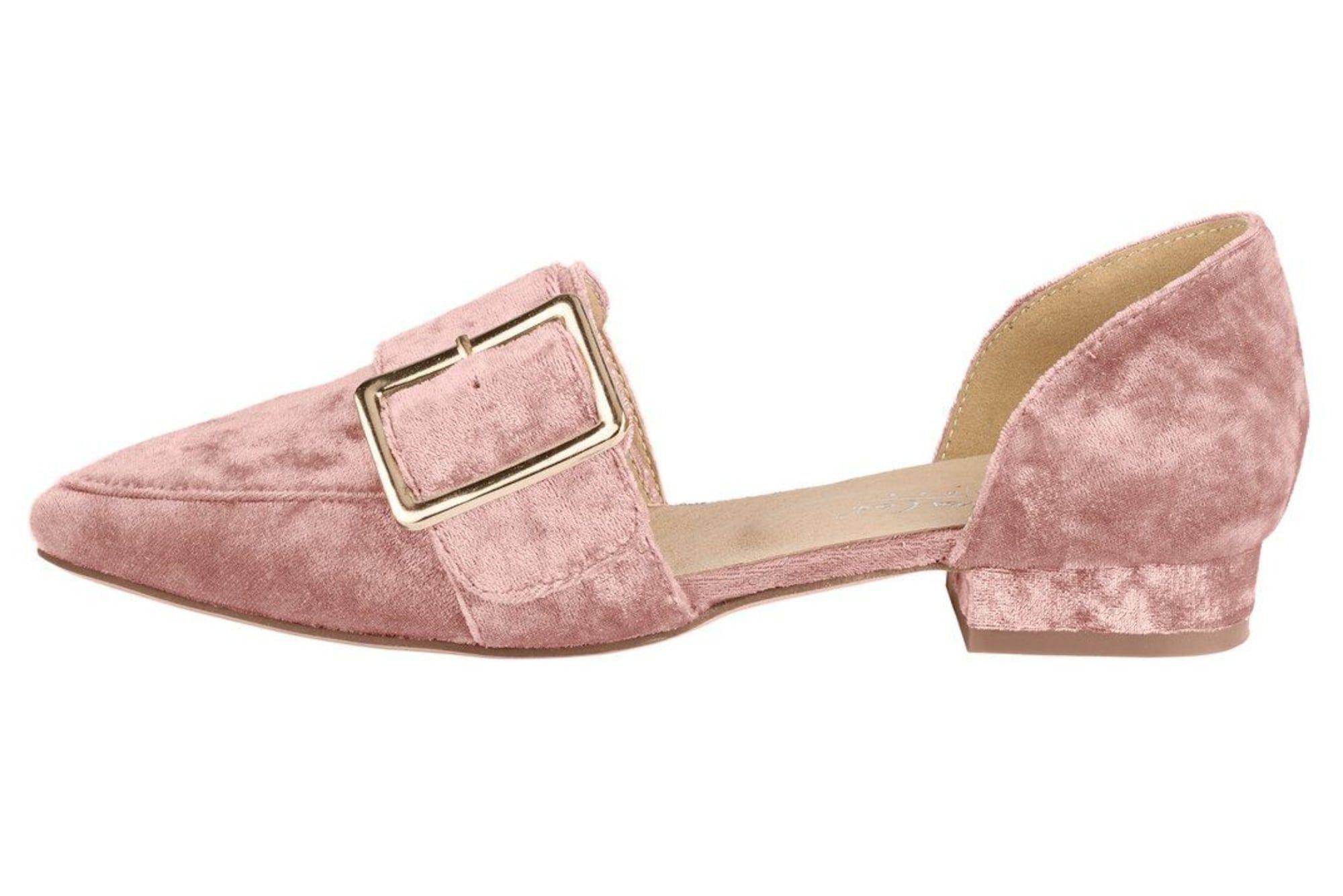 Camper Sneaker Altrosa Schuhe Fashion Shoes Sneakers Schuhe Frauen Frauenschuhe Sneakers Schuhe