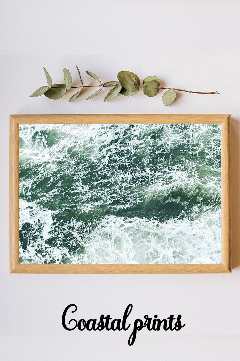 ocean wave turquoise waves teal