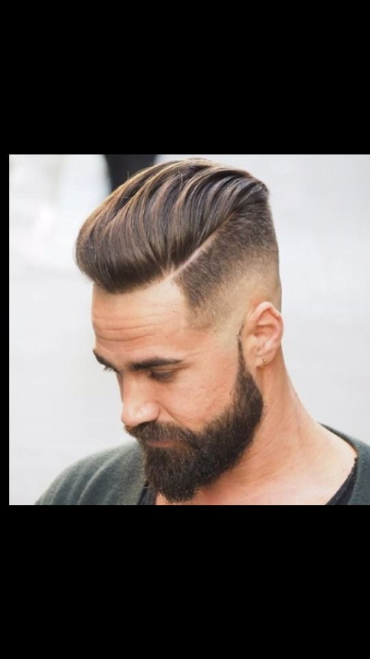12 Super Cool Hairstyles You Must Try From Hairstylesandmore