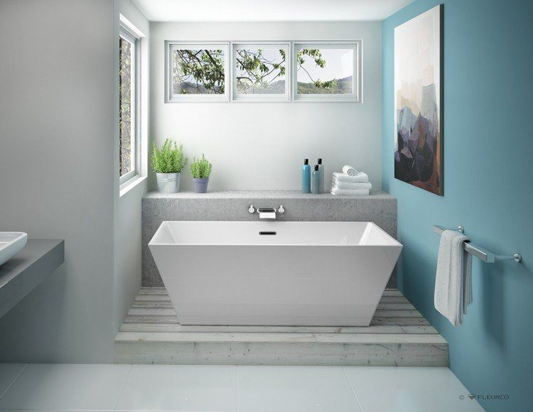 56 inch freestanding tub. Inspiring 56 Inch Freestanding Tub Gallery  Best inspiration home Amusing Images