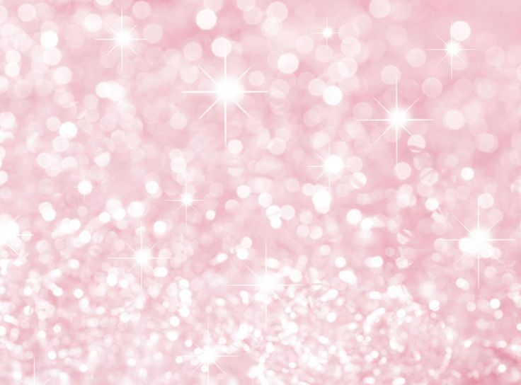 Sparkly Backgrounds Google Search Awesome Backrounds