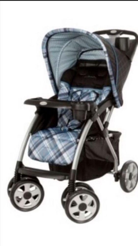 Eddie Bauer Stroller Eddiebauer Stroller Baby Strollers Eddie