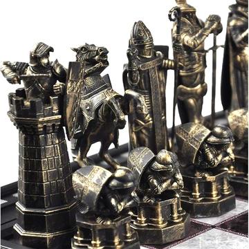 Chess Sets Harry Potter Shop Harry Potter Chess Set Harry Potter Chess Chess Set