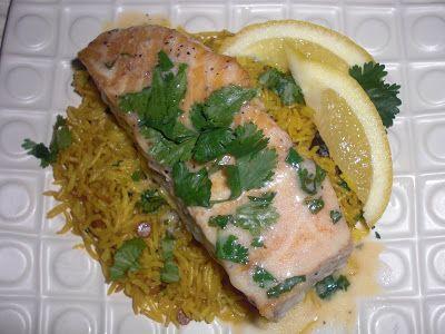 Kahakai Kitchen Sauteed Opah With Lemon Miso Honey Sauce Opah Recipe Easy Fish Recipes Opah Fish Recipe