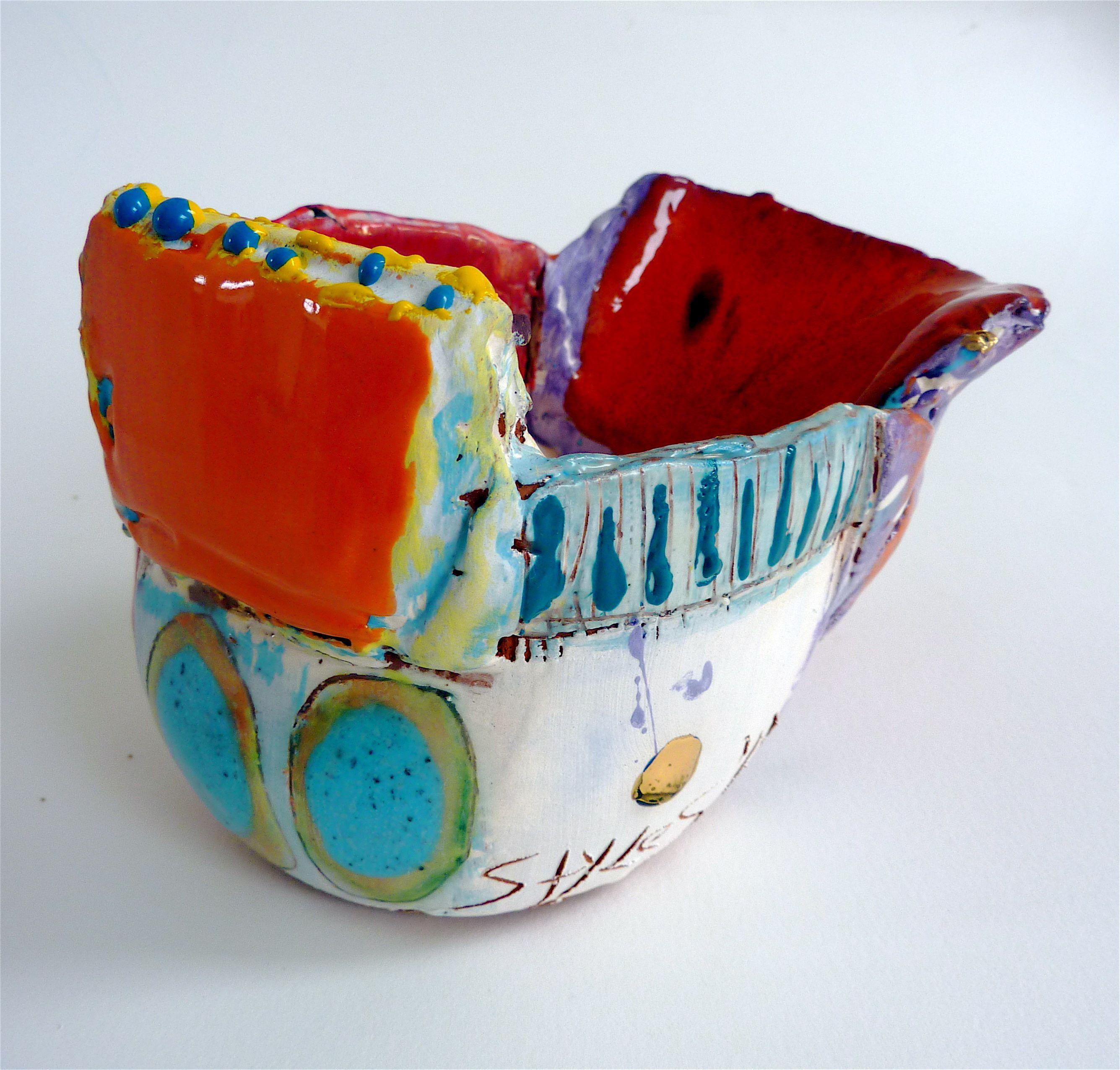 Little jug 2012