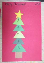 Mrs Karen S Preschool Ideas We Are Writing Preschool Christmas Crafts Preschool Christmas Activities Preschool Christmas