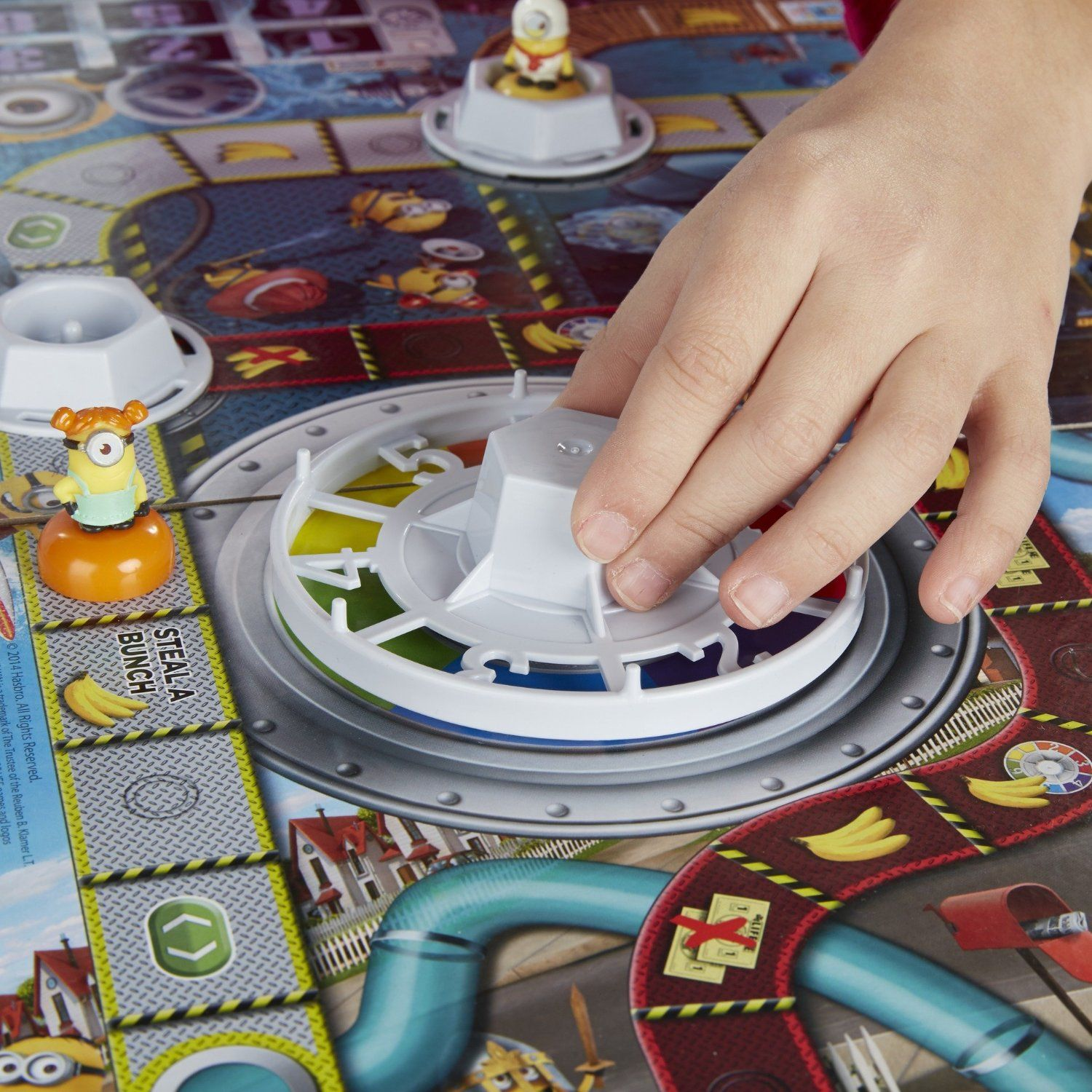 Pin by susan crespo on board games board games home