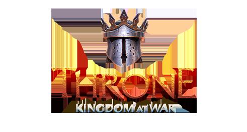 Mmo Games Online For Free Plarium Com Official Site Medieval Graphisme