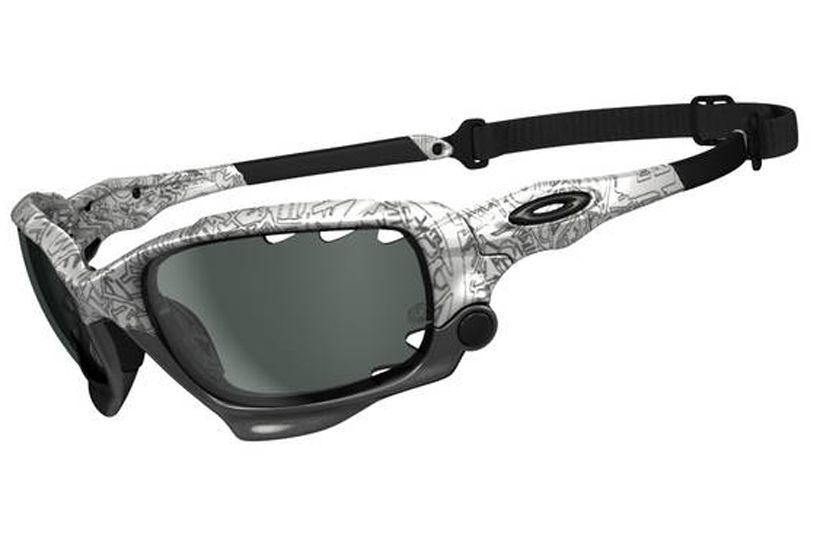 Oakley Racing Jacket, Polarized Glasses, Smart Glass, Be Real, Olympic  Sports, e49bbf1eb9
