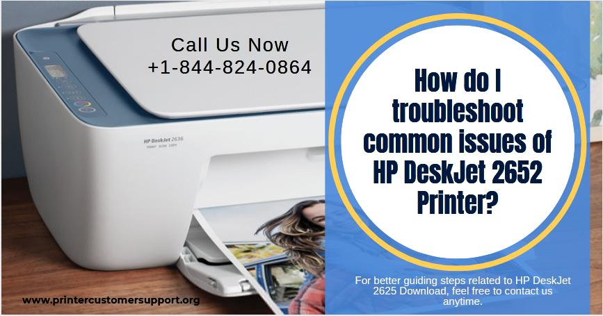 6ff7c3b88a8fe3df490758f29eb708f1 - How Do You Get A Printer To Go Online