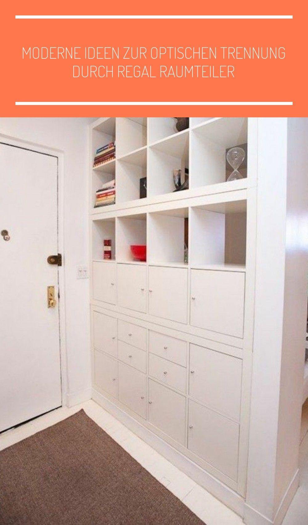 trennwand-regal-flur-wohnzimmer-geschlossener-regal-raumtrenner