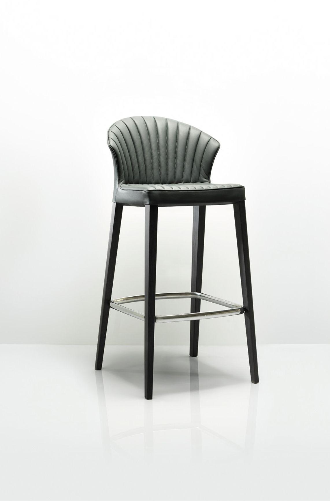 Cardita Allermuir Bar Chairs Furniture Bar Stool Chairs