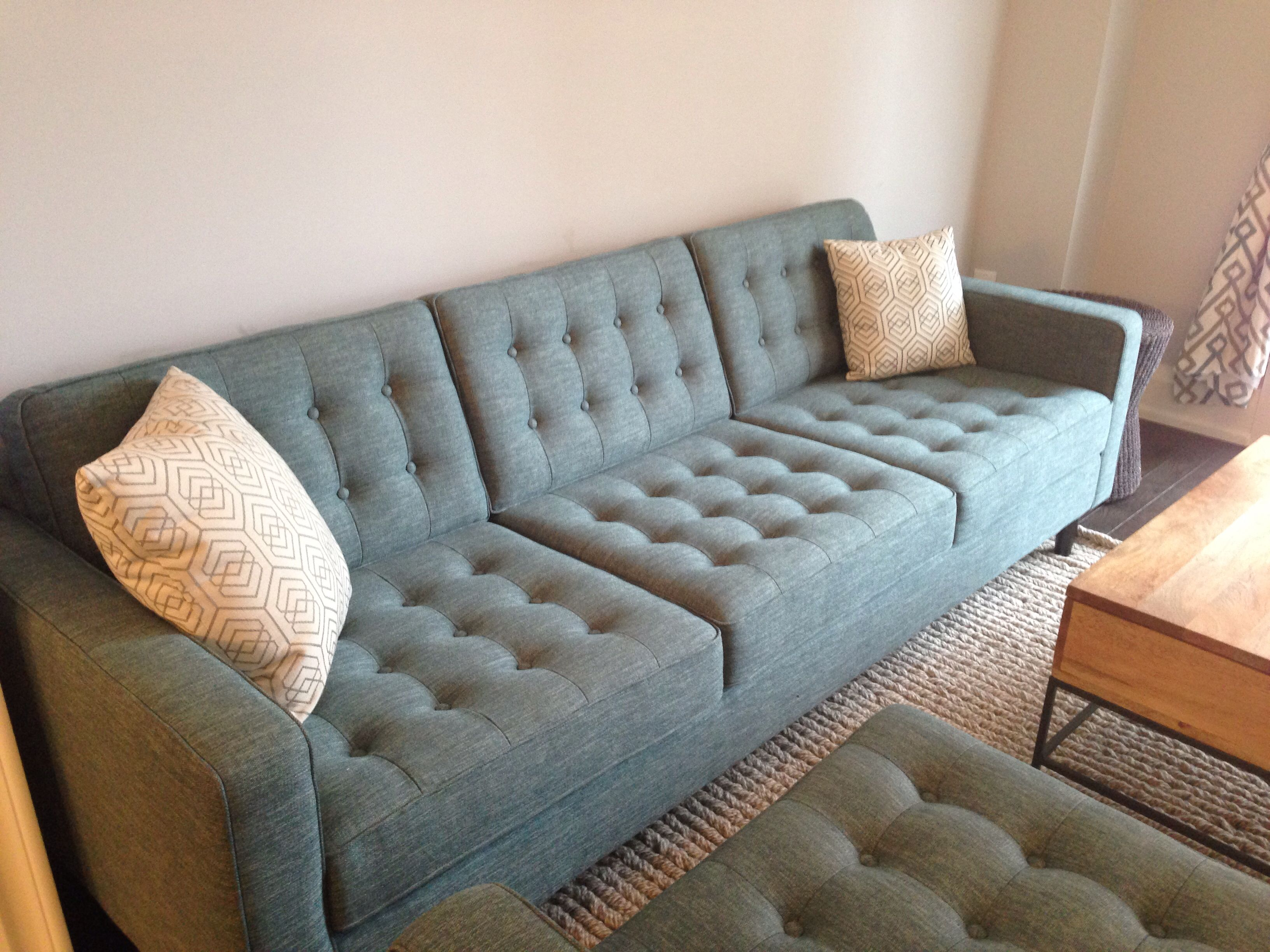 eq3 sofas quality refil sofa