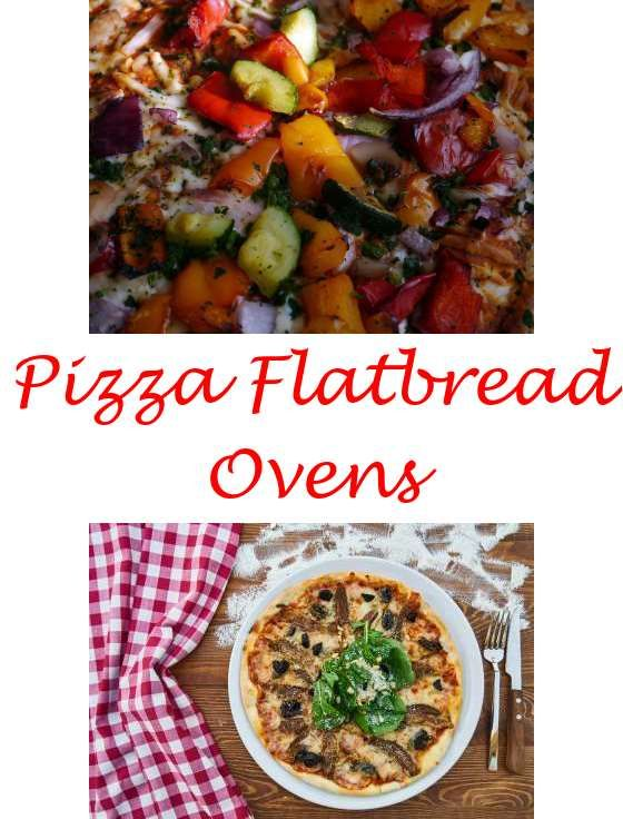 new york style crust pizza dough recipe - moroccan chicken salad - California Pizza Kitchen Chicago