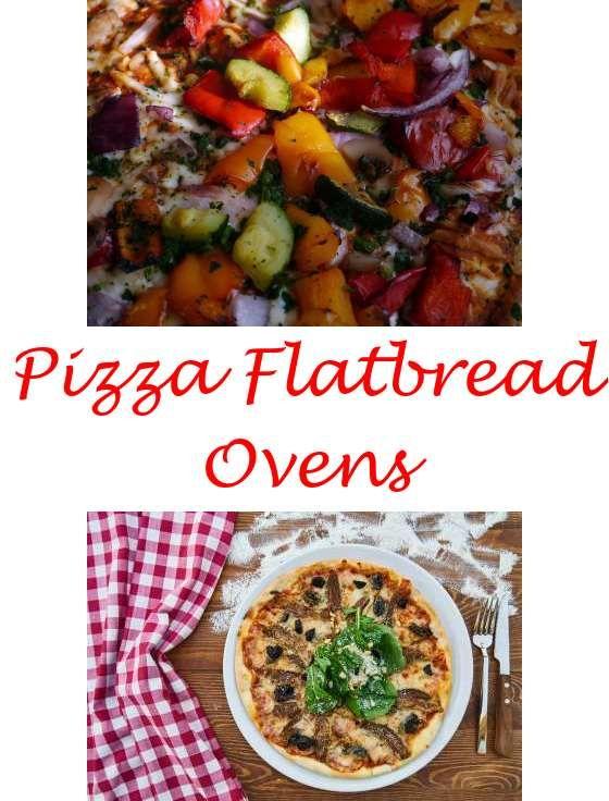 new york style crust pizza dough recipe - moroccan chicken salad