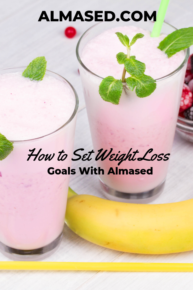 Pin On Almased Weight Loss Management Supplement
