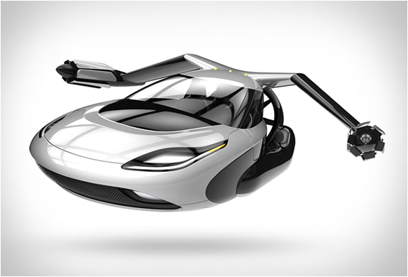 Nfz Quaid 1 By 600v On Deviantart Future Flying Cars Flying Car Futuristic Cars