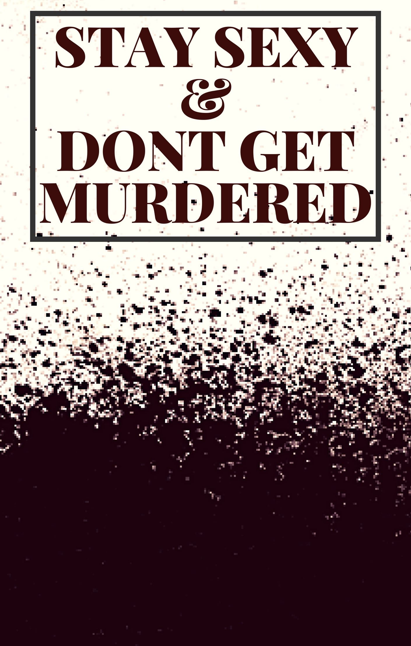 MFM #SSDGM #MyFavoriteMurder #TrueCrime #Murder #Murderino