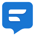 Old versions of Textra SMS .apk Messaging app, Sms, App