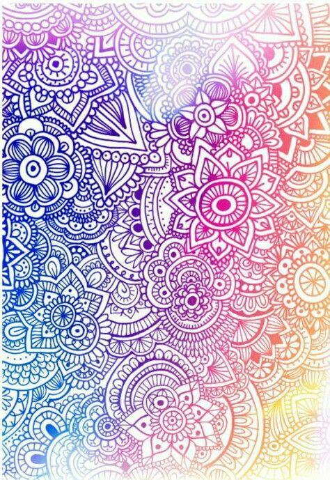 Super Cute Girly Wallpaper 201 Pingl 233 Par 💕💕 Sur Wallpaper Pinterest Rosace 201 Cran