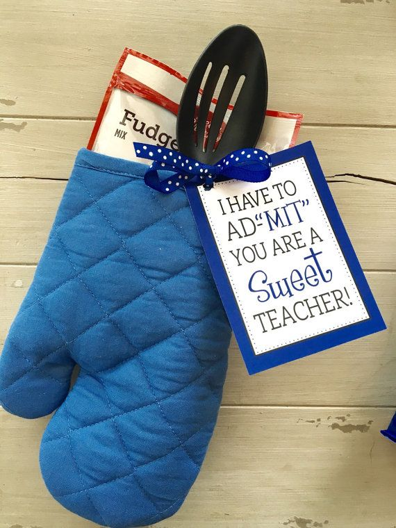 Teacher Appreciation Tags, Teacher Gifts, Thank You Gifts- PDF file Instant Download #teachergifts