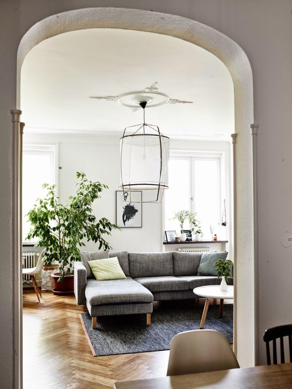 examples of minimal interior design ultralinx introvert