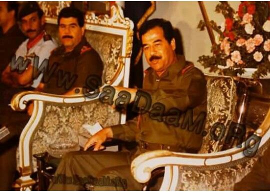 Pin By Nashwan On ارشيف صدام حسين Mesopotamia Art Saddam Hussein