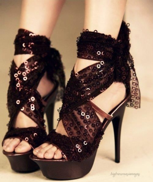 I want to own these!!