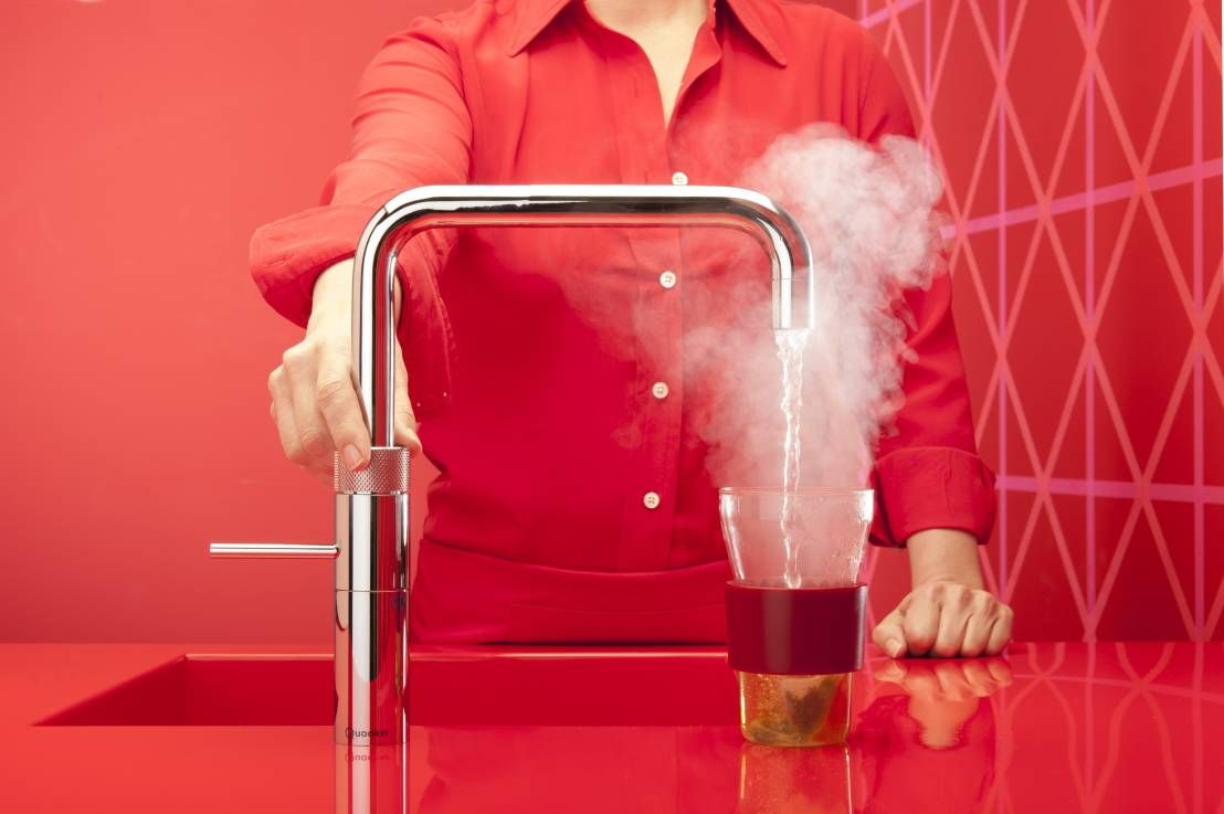 6 Innovative Kuchenideen Homify Pinterest Kitchen Kitchen