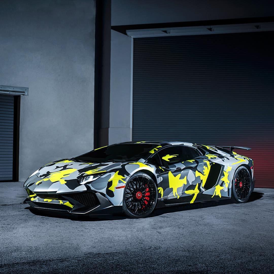 Cars Lamborghini: #blacklist #lamborghini