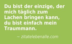 Whatsapp Status Sprüche Liebe Quotes