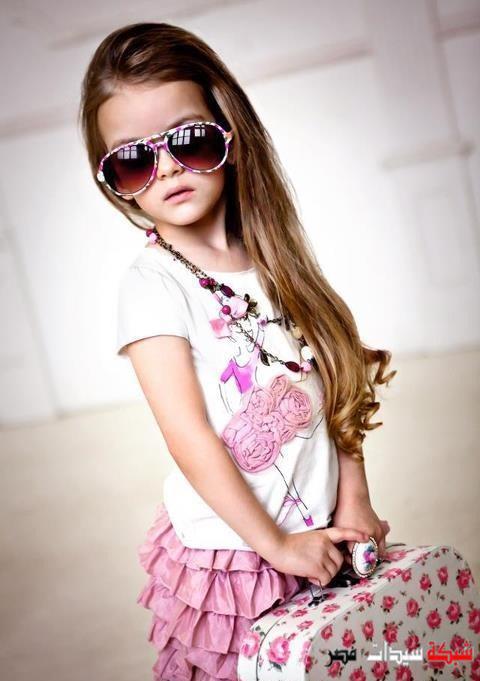 تسريحات شعر للاطفال تسريحات بنات تسريحات 2020 العناية بالشعر تسريحات شعر 2020 قصات شعر 2020 Kids Street Style Little Girl Fashion Kids Fashion Trends