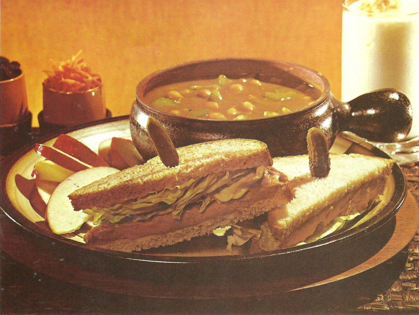 Peanut Butter and Olive Sandwich | Recipes | Pinterest | Peanut ...