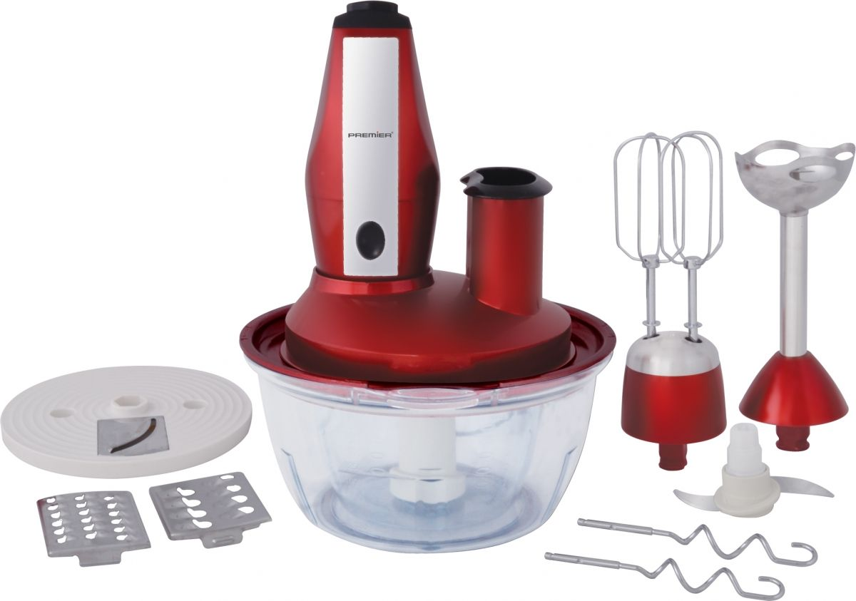 Cuisinart küchenmaschine ~ Premier pbs 5015 700 w blender seti ::170.90 tl blender mutfakta